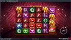 The Grand Galore Slot Free Play
