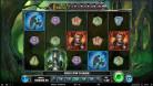 The Green Knight Slot Free Play