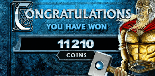Thunderstruck 2 Slot Free Play
