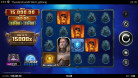 Thunderstruck: Wild Lightning Slot Free Play