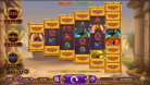 Valley of the Gods 2 Slot Free Play