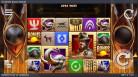Zulu Gold Slot Free Play